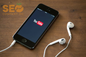 Social Media Marketing 101: YouTube Advertising Formats