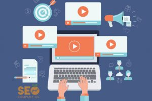Video Content is Taking Over Marketing