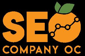 SEO Company OC Logo