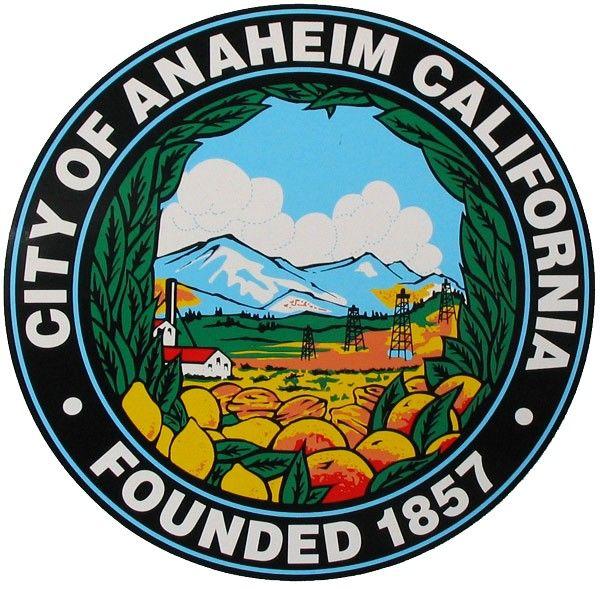 SEO Services in Anaheim