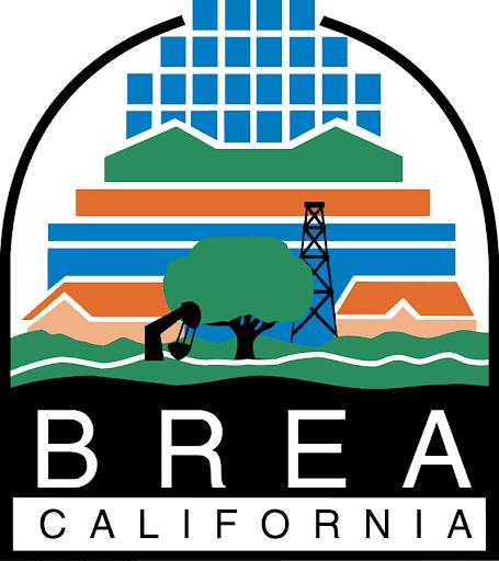 SEO Services in Brea