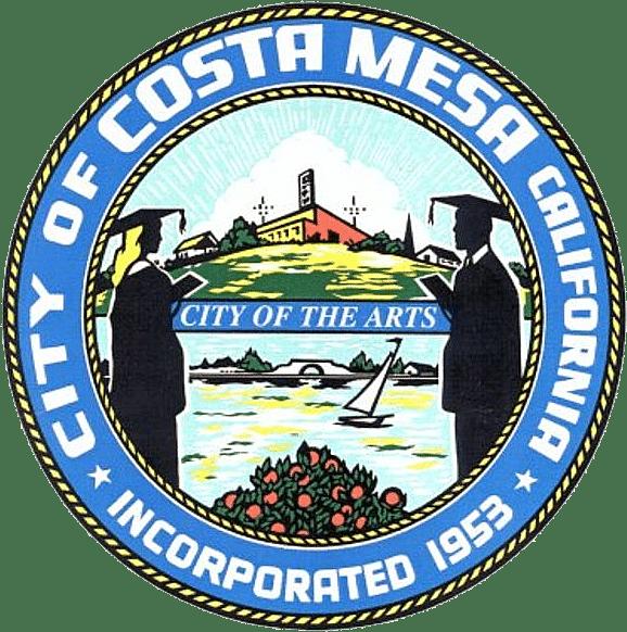 SEO Services in Costa Mesa