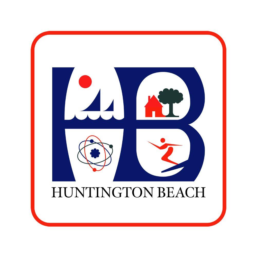 SEO Services in Huntington Beach