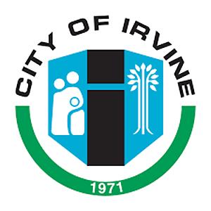 SEO Services in Irvine