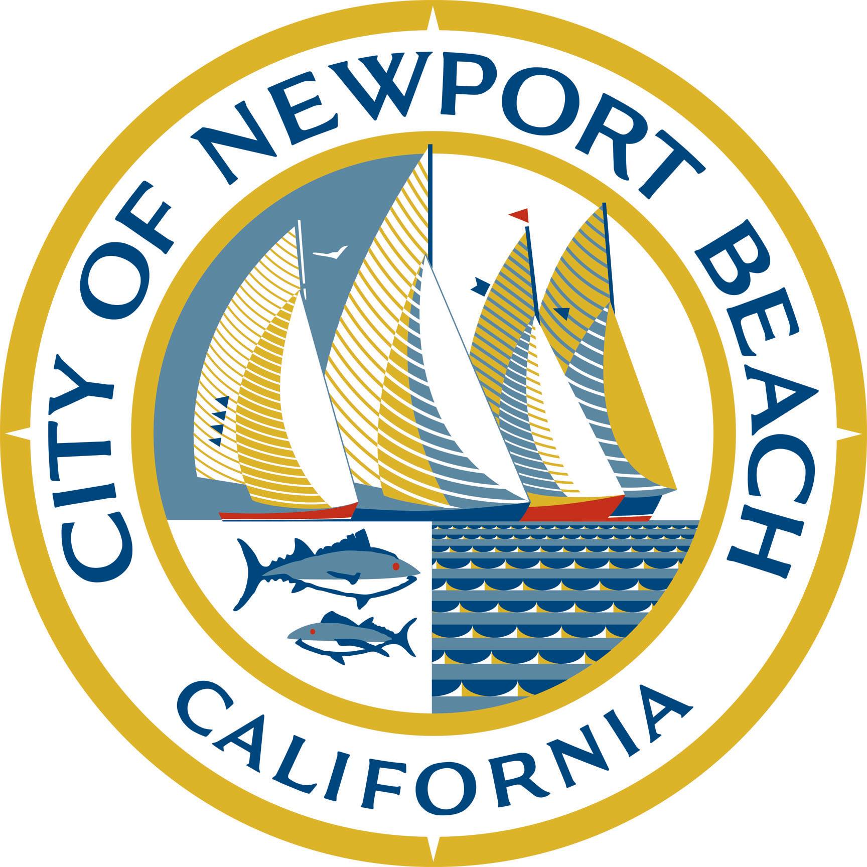 SEO Services in Newport Beach