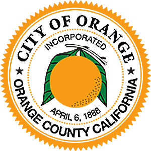 SEO Services in Orange