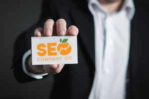 Benefits of Having a SEO Marketing Team